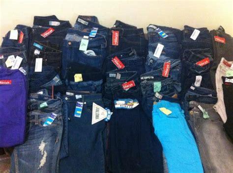 ropa americana nueva por paca ropa y accesorios en venta pacas de ropa americana en tuxtla guti 233 rrez tel 233 fono y