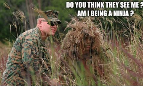 row row your boat marines 25 best memes about row row row your boat sneaking up the