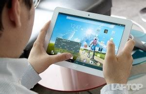 acer iconia tab 10 (a3 a20fhd k8kx) full review