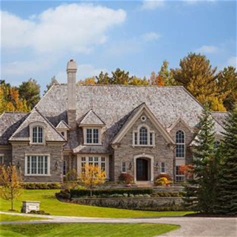french tudor style home traditional exterior newark traditional tudor style home with french interiors home