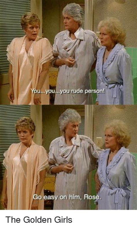 Golden Girls Memes - 25 best memes about the golden girls the golden girls memes