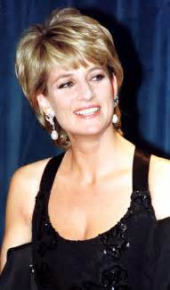 diana spencer lady diana spencer jeracgallero