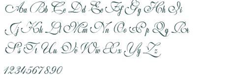 fancy wedding font generator gallery for gt fancy calligraphy fonts