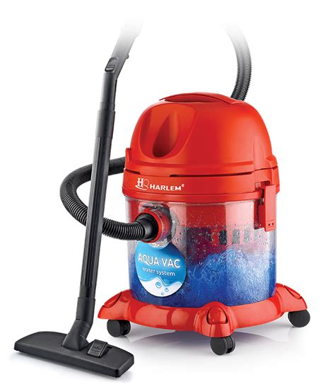 Vacum Cleaner Aqua Ac E620 hsv 1710 aqua vacuum cleaner harlem