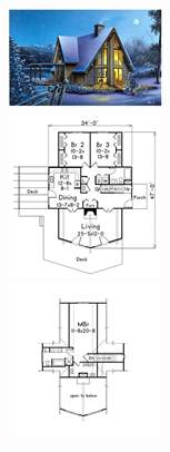 a frame house plans best 25 a frame house plans ideas on a frame