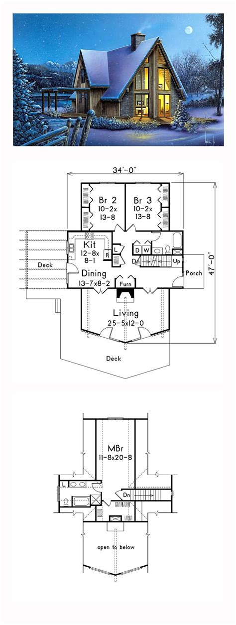 a frame house floor plans best 25 a frame house plans ideas on a frame