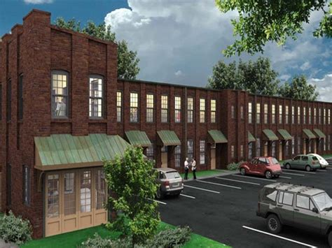 the best 100 warehouse loft apartment exterior image collections nickbarron co home decor