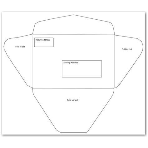 envelope pattern programming envelope word template beneficialholdings info