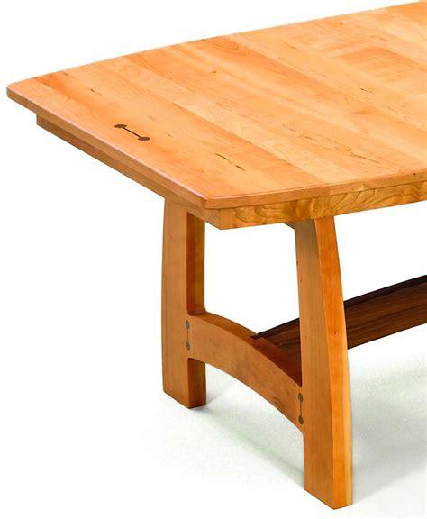 cameron dining table cameron dining table amish direct furniture