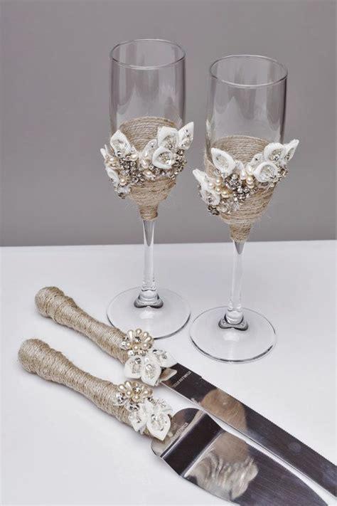 Tarta Set r 250 stico tarta set tarta cuchillo cuchillo pastel corte set copas decoradas boda