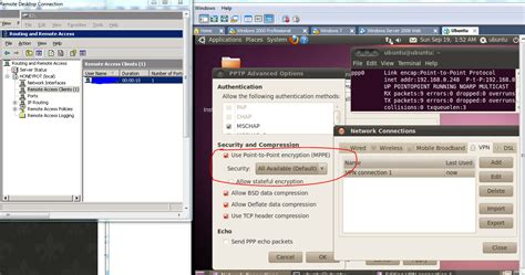 setup ubuntu file server configure vpn ubuntu 13 10