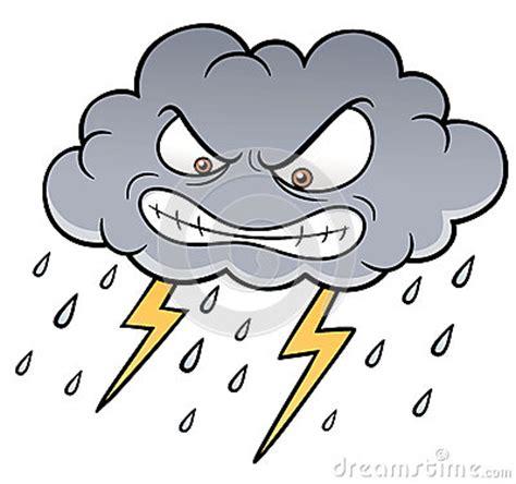 severe thunderstorm watch « raytown online
