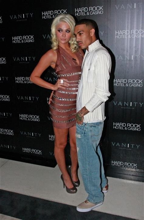 kristina shannon gets beautiful for her birthday at kristina shannon pictures karissa and kristina shannon