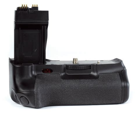 Battery Grip Canon Eos 550d 600d 650d 700d 2 Battery hahnel hc 700d battery grip for canon eos 550d 600d 650d