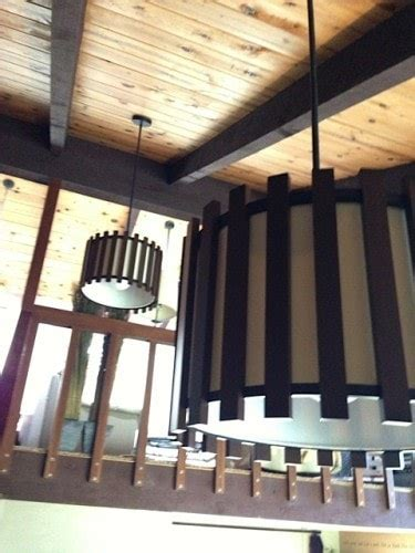 lowe s home improvement lighting paint and lighting lowe s home improvements diy kitchen