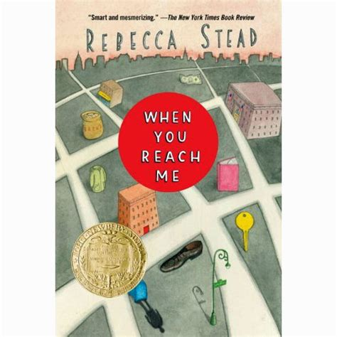 when you reach me on atomic books when you reach me rebecca stead literary finds for mutated minds