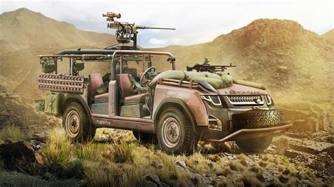 gallery here s the forms the new defender might take