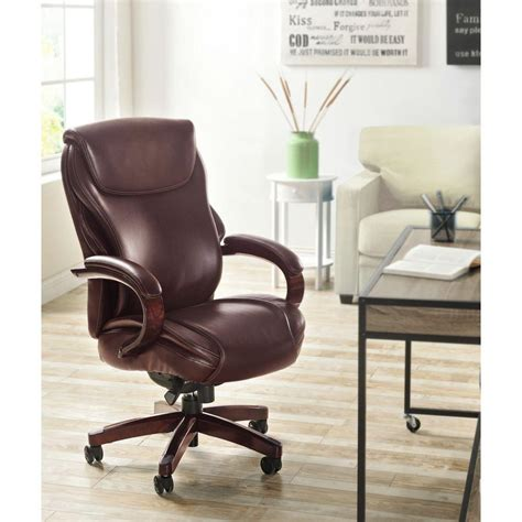 la z boy desk chair office depot lazy boy office chair warranty motavera com