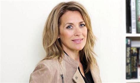 sarah beeny house renovation how to sell your house online property expert sarah beeny predicts internet boom tv