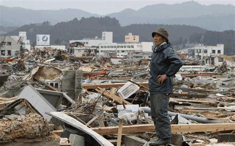 a 6 0 magnitude earthquake struck off the coast of java magnitude 6 0 quake hits eastern japan emirates 24 7