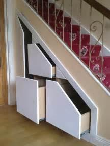 Under Stair Storage Solutions by Under Stair Storage On Pinterest Design Table Under