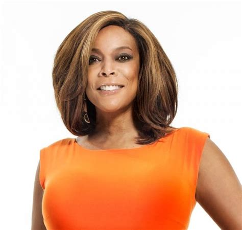 wendy williams wigs i want this wig wendy williams wigs wendy