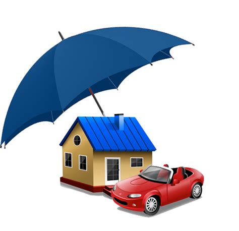 house and car insurance house car insurance 28 images home auto insurance ratings home and auto insurance