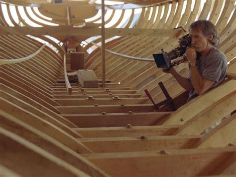 wooden boat design software clips images charlotte