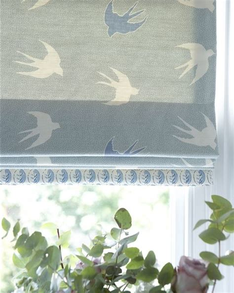 bathroom roman blinds made to measure 1000 ideas about bathroom blinds on pinterest