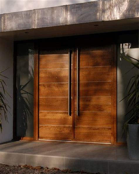 contemporary double door exterior 87 best images about doors on pinterest front door