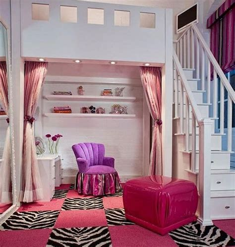 best bedroom designs for girls bedroom styles for girls bedroom design hjscondiments com