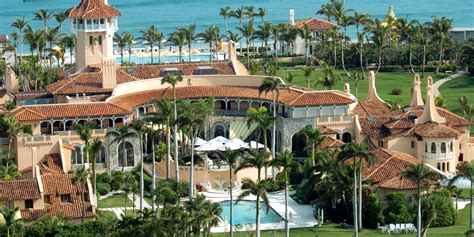 trump mansion donald trump s mar a lago estate facts and pictures mar