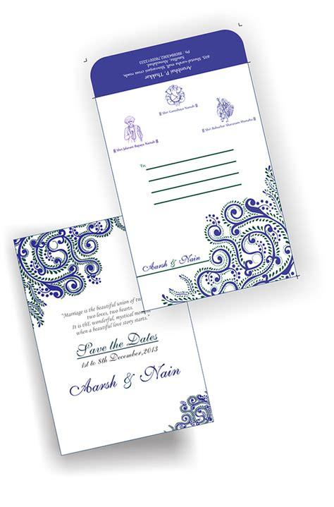 Wedding Card Logo Design by Wedding Card Wedding Logo Design On Behance