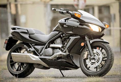 Suzuki Motorcycle Automatic Transmission Coming To America The Honda Dn 01 171 Motorcycledaily