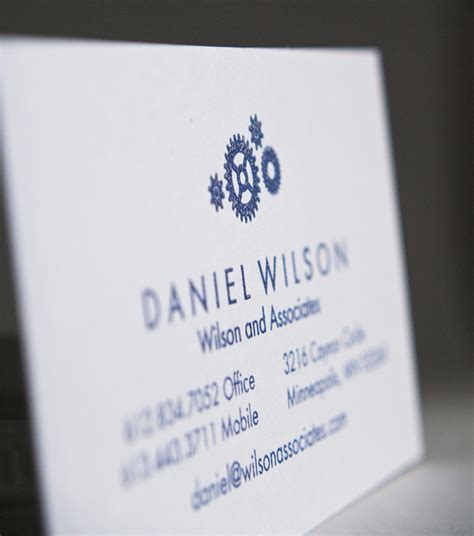 123print Business Cards
