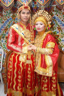 Baju Bodo Bima nusantaraku gambar baju pakaian adat indonesia pakaian adat nusantara