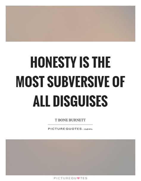 subversive quotes subversive sayings subversive