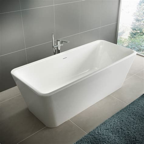Ideal Standard Freistehende Badewanne by Ideal Standard Tonic Ii Freistehende Wannenarmatur