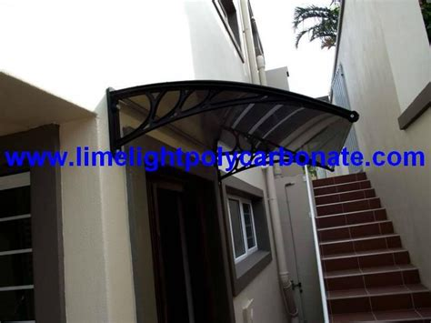 tarp awning diy awning canopy diy awning door canopy window awning