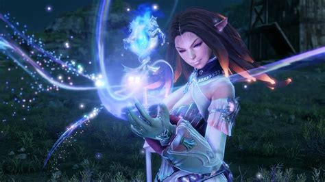 mmorpg best top 5 best free pc mmorpgs to play in 2014 the koalition