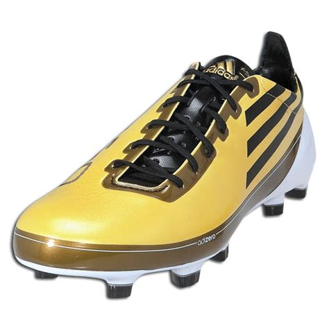 adidas f50 football shoes 17 best images about adidas f50 adizero soccer cleats on