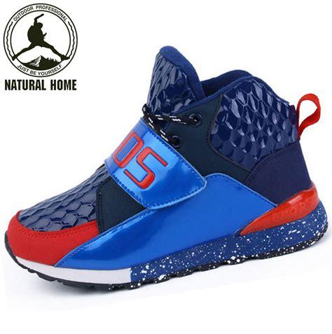 Boot Sneakers Savvy Hitam Paling Dicari merek sepatu basket promotion shop for promotional merek sepatu basket on aliexpress