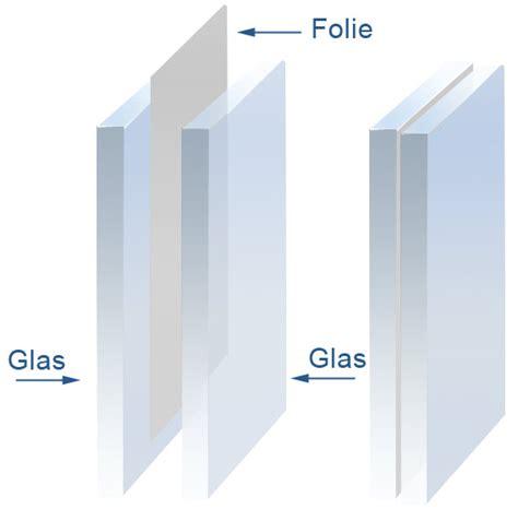 vsg glas terrassenüberdachung glas light leichtes glas mit hoher w 228 rmed 228 mmung fensterart