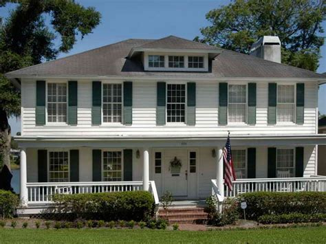 new colonial homes architecture new england colonial home plans new england