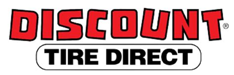 Discount Tire Direct Gift Card - 100 off purchases of 400 discount tire direct utah sweet savings