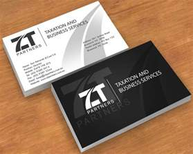 firm business card business card exles free premium templates