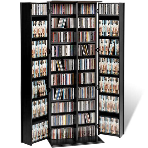 black media cabinet with doors media cabinet with doors in media storage cabinets
