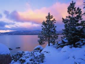 colors of winter colors of winter lake tahoe picture colors of winter lake