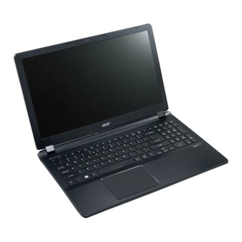 acer aspire v5 573g 1 tb hdd 1.6 ghz hd 15.6 inches led