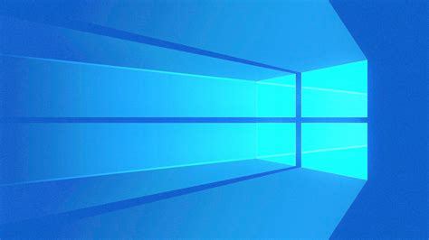 animated wallpaper  windows   images